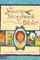 jesus_storybook_bible_cover